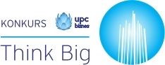 UPC Biznes - ThinkBig